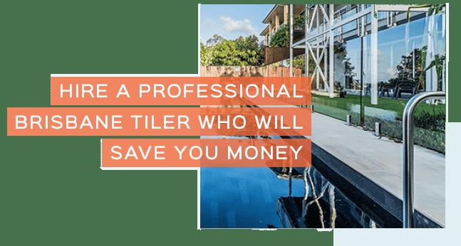 Floor Tilers Brisbane Southside