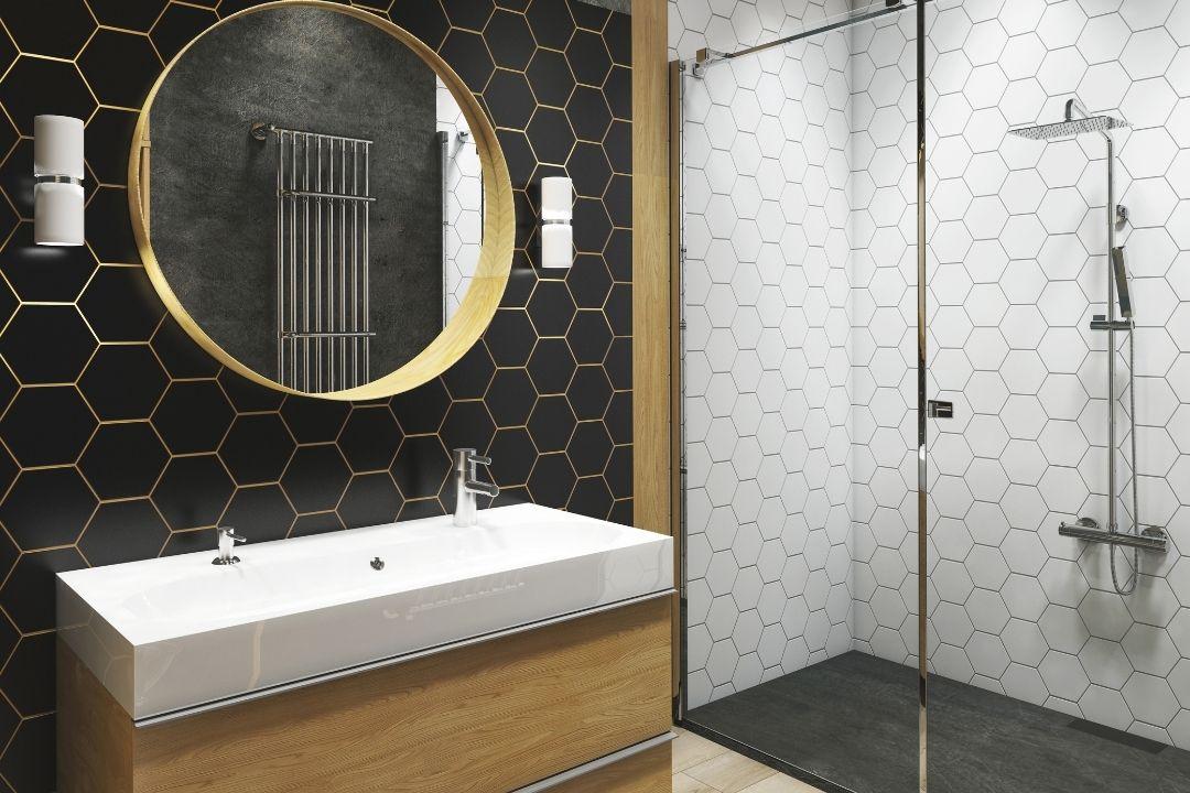 Brisbane Western Suburbs Best Tilers